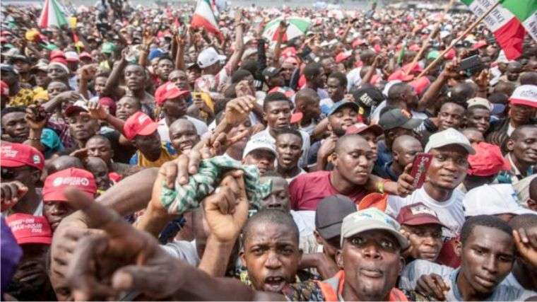 Populism – Can power belong to the people in Africa?